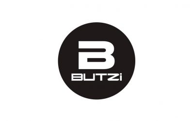 La nouvelle collection de jantes BUTZI