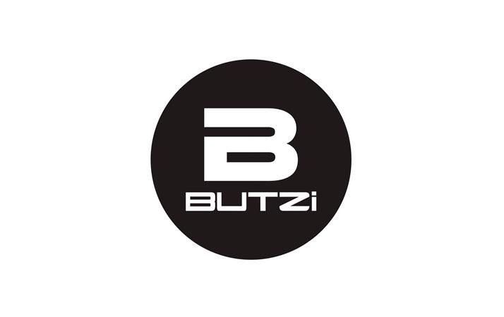 Nueva colección de llantas BUTZI
